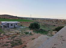 مزرعة للبيع الخمس منطقة غنيمة