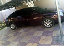 للبيع افلون طراز 2005 اللون عنابي من داخ بيج الفئة XLS    المطلوب 1600 ريال قابل للتفاوض