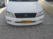 I want to sale my car because need money please call me 93943854 any people want