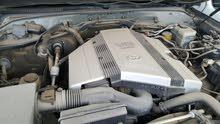 صالونVXRفل2002امريكي با8000$