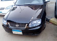 For sale Verna 2013