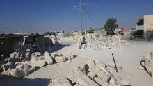 مصنع جرانيت ورخام + حجر + طوب ورمل