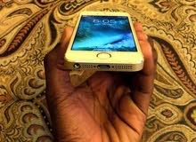 ايفون 5s 64GB