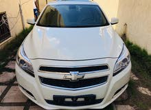 2013 Used Chevrolet Malibu for sale