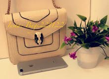 a Hand Bags in Al Riyadh is available for sale