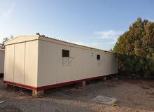 1000 Best Portacabins for sale in Fujaira-UAE and OMAN