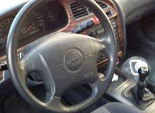 0 km Hyundai Avante 2002 for sale