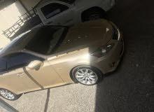 Lexus IS car for sale 2007 in Suwaiq city