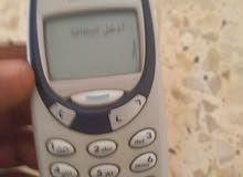 تلفون نوكيا 3310