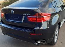 BMW X6 2012 For Sale