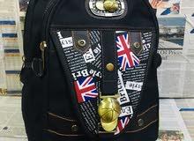 حقائب مدرسيه بناتي ولادي