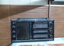 Buy Used Radio directly from the owner