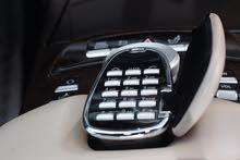 فرصة .. مرسيدس S55 موديل 2013