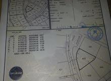 ارض سكنية للبيع في سور آل حديد بموقع ممتاز