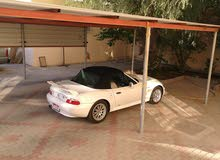 For sale Used BMW Z3