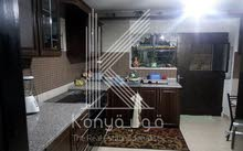Ground Floor  apartment for rent with 1 rooms - Amman city Jabal Al Weibdeh