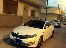 Used Kia 2014 for sale in