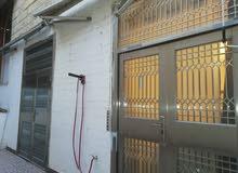 شقه دوبلكس للبيع 325م و125م حديقة في طبربور خلف طارق مول