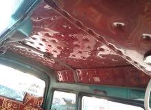 باص دايو 2006 سوبر مرقم اجره الباص نضيف البيع للحاجه للتواصل771040454صنعاء