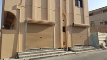 shop for rent in bani jamra