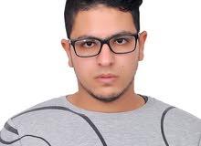 محاسب مصري يبحث عن عمل داخل المملكة