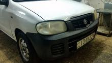 Best price! Suzuki Alto 2009 for sale