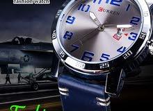 ساعة يد لاتوصف