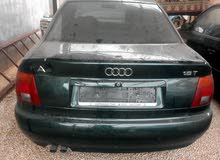 Audi A4 made in 1997 for sale