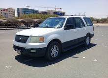 Used condition Ford Expedition 2004 with 190,000 - 199,999 km mileage