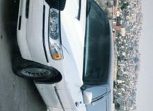 Used 2003 Lincoln Other for sale at best price