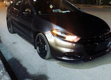 Dodge Charger 2016 - Basra