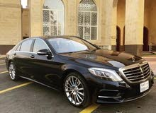 Used 2015 Mercedes Benz S 550 Coupe for sale at best price