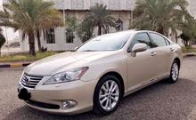 Used 2011 Lexus ES for sale at best price