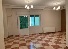 شقة للإيجار في ضاحية الرشيد 150 متر طابق ثاني متوفر مصعد