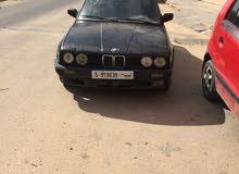 Used 1998 318 in Tripoli