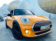 Best price! MINI Cooper 2014 for sale