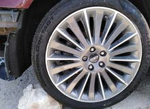 2015 Used Lincoln MKZ for sale