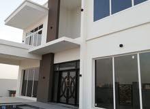 5 rooms  Villa for sale in Seeb city Maabila Janoubia