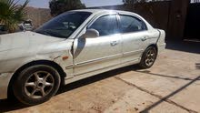 Kia Optima 2003 for sale in Benghazi