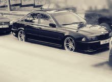 For sale Used e39 - Other
