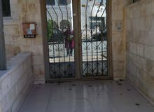 Apartment property for rent Amman - Abu Nsair directly from the owner