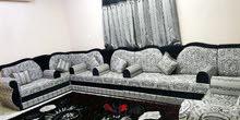 Luxurious 250 sqm Villa for sale in SuwaiqAll Suwaiq