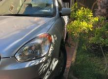 2008 Used Hyundai Verna for sale