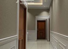 Hai Al-Tayseer apartment for sale with 3 rooms