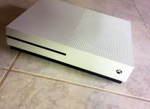 Used Xbox One for sale directly from the owner
