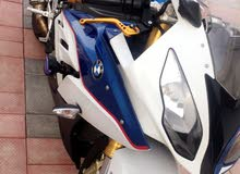 Used BMW motorbike for Sale