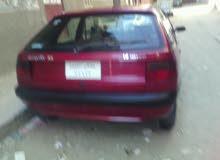 سيارة ستروين موديل 97