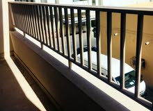 2 Br. Apartment with Balcony for Rent in East Riffa.