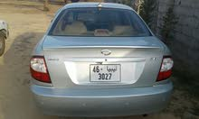 2003 Used QM3 with Automatic transmission is available for sale
