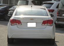 Used Chevrolet 2015